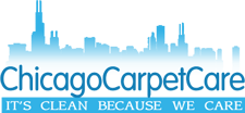 Chicago Carpet Care