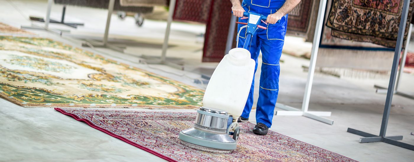Area Rug Cleaning Chicago Carpet Care