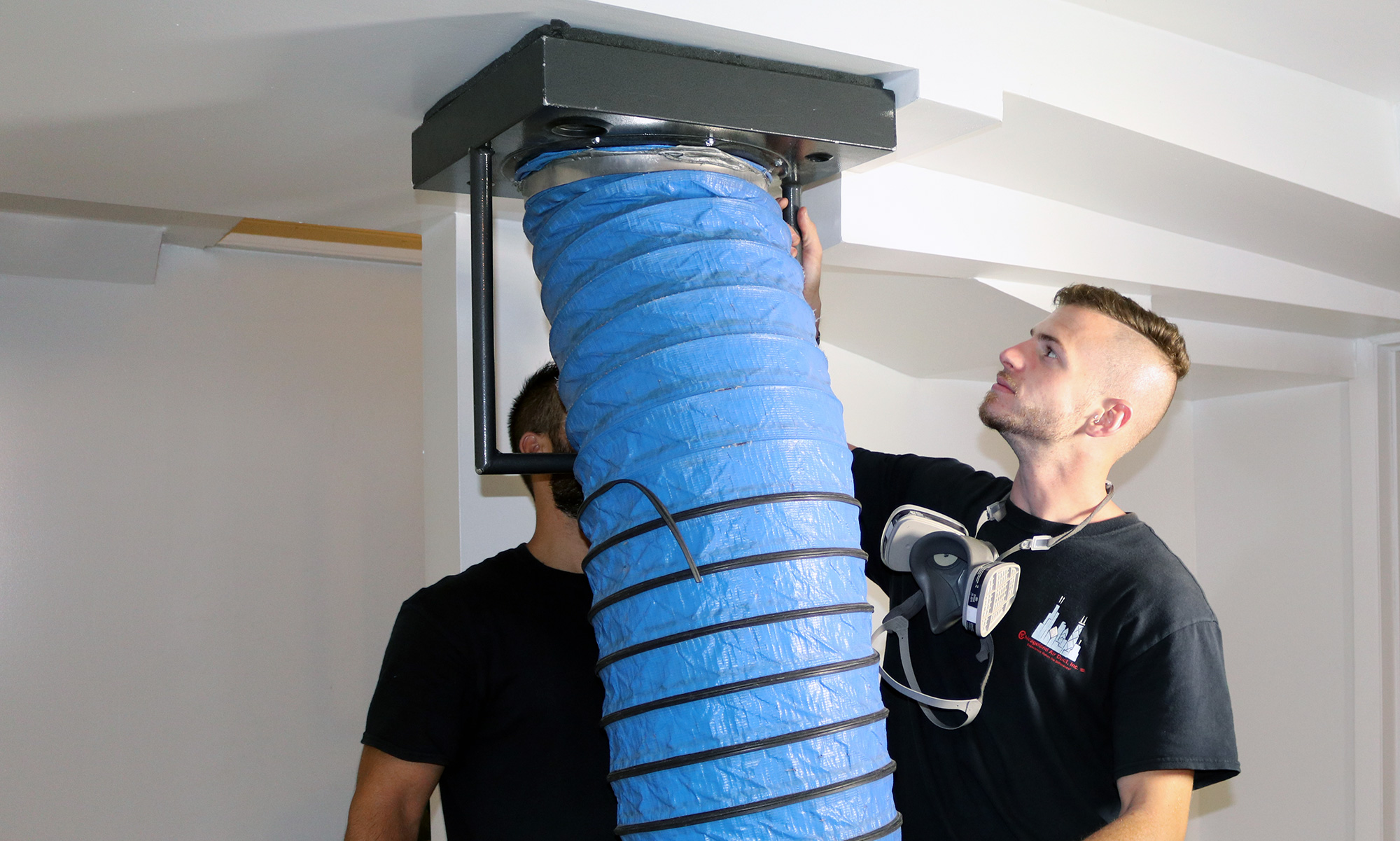 Chicago Carpet Care Top Carpet Amp Air Duct Cleaning Since